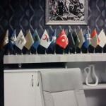 17-turk-devleti-bayragi