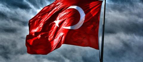 Dünyanın En Büyük Bayrağı