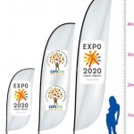 expo-olta-bayrak