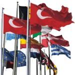 expo-ulke-bayraklari