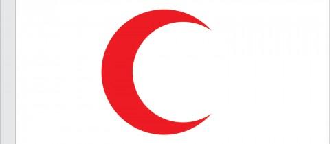 Kızılay Bayrağı