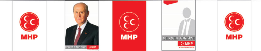 mhp-aday-bez-afis-posteri