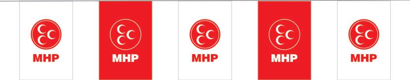 mhp-ipe-dizili-bayrak