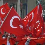 sopali-turk-bayragi