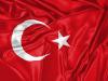 Türk Bayrağı Alımı