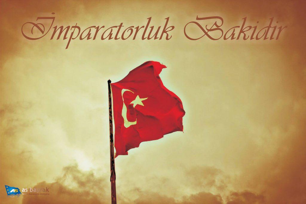 turk-imparatorlugu-bakidir