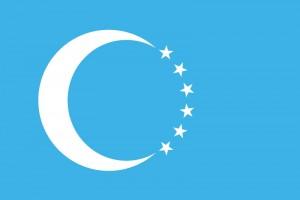 Tuzhurmatu'daki Tazminat Komisyonu Ziyaret Edildi