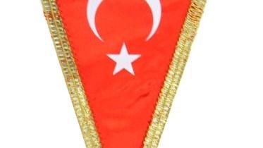 Hatıra Bayrağı