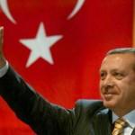 ak-parti-tayyip-recep-erdogan-genel-baskan-posteri