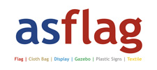 As Flag | Flag Supplier and Manufacturer