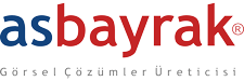 Asbayrak Logo