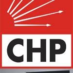 chp-yelken-bayrak-olta-plaj