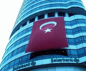 dev-turk-bayragi
