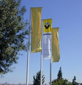 gönder bayrağı dikey gönder bayrağı gönder bayrakları gönder bayrak