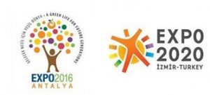 expo-2016-expo-2020-bayrak-flag