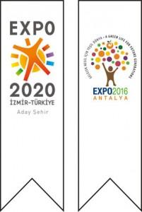 expo-kirlangic-bayrak