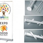 expo-roll-up-banner