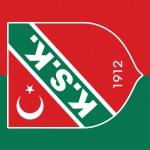 ksk-bayrak