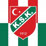 ksk-bayraklari