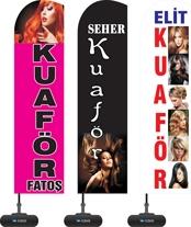 kuafor-bayragi