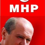 mhp-kirlangic-bayrak