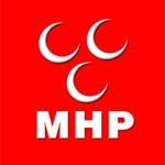 mhp-yelken-bayrak-plaj-olta