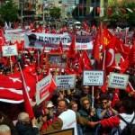 sopali-turk-bayraklari-partiler-icin