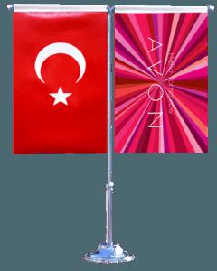 t tipi masa bayrağı masa bayrakları masa bayrağı fiyat masa üstü bayrak
