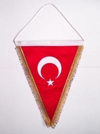 Takdim Bayrağı