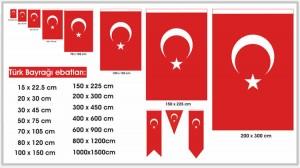 turk-bayragi-olculeri