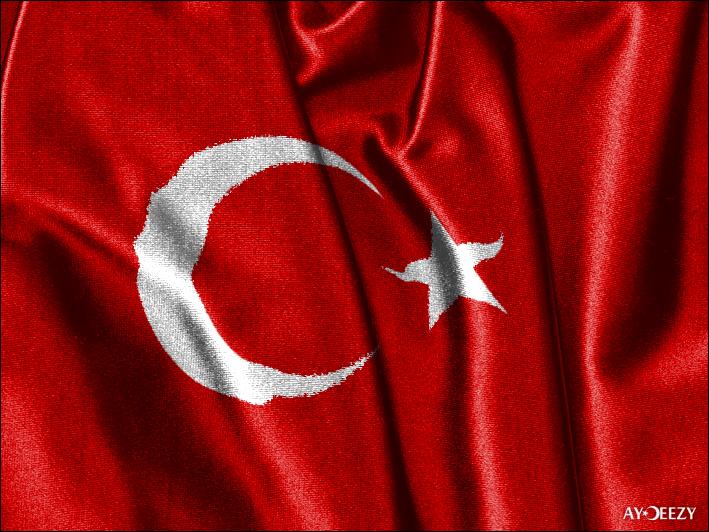 türk bayrağı türk bayrak