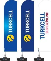 turkcell-bayragi